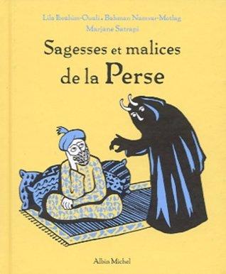Sagesses et malices de Confucius, le roi sans royaume (French Edition)