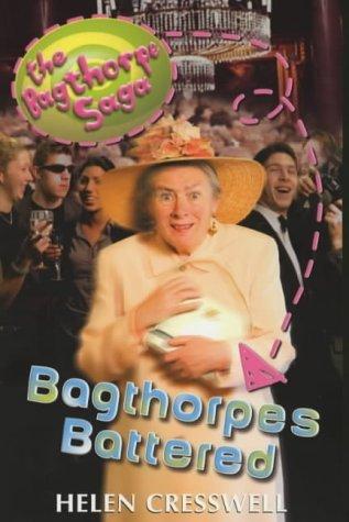 Bagthorpes Battered