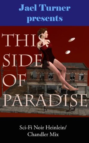 This Side of Paradise Illustrated