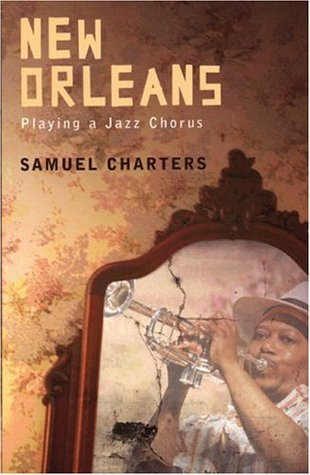 New Orleans: Playing a Jazz Chorus