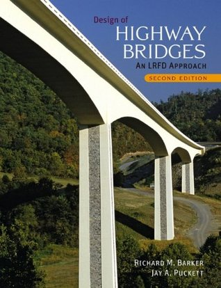Design of Highway Bridges: An LRFD Approach