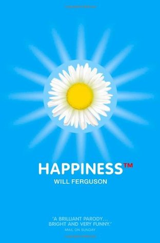 happiness-tm
