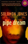 Pipe Dream (Strivers Row)