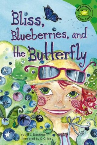 bliss-blueberries-and-the-butterfly