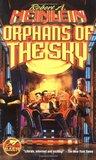 Orphans of the Sky by Robert A. Heinlein
