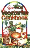 The New Farm Vegetarian Cookbook