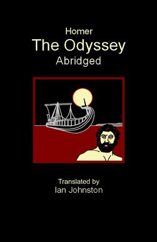 Odyssey-abridged