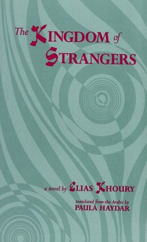 The Kingdom of Strangers