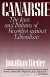 Canarsie: The Jews and Italians of Brooklyn Against Liberalism