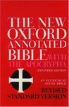 The New Oxford An...