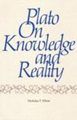 plato-on-knowledge-and-reality