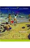 How Children Develop by Robert S. Siegler
