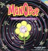 Menopop: A Menopause Pop-Up and Activity Book
