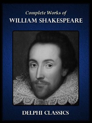 Complete Works of William Shakespeare LITE