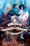 Book cover for A World without Princes (The School for Good and Evil, #2)