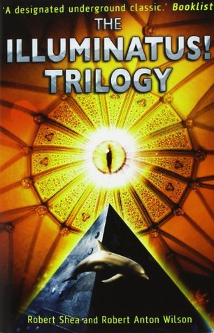the campus trilogy anonymous