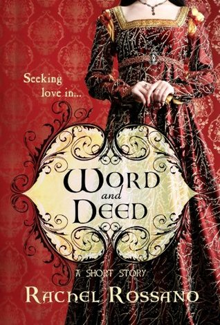 word-and-deed