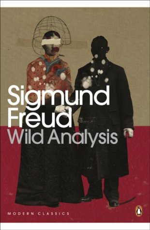 Wild Analysis