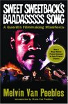 Sweet Sweetback's Baadasssss Song: A Guerilla Filmmaking Manifesto