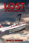 Lost at Starvation Lake (Starvation Lake series)