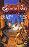 Knight of Ghosts and Shadows (Bedlam's Bard, #1)