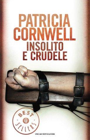Patricia Cornwell Carne E Sangue Pdf