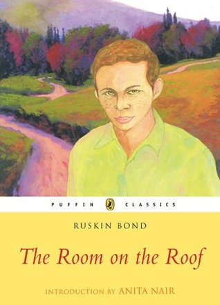 incidents in novel the room on the roof What is the summary of the book the room on the roof by ruskin bond  i'm writing a novel and i'm debating if i want to do a shape-shift/werewolf or .