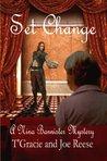 Set Change (Nina Bannister Mystery, #2)
