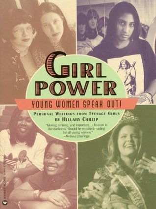 Girl Power: Young Women Speak Out!