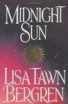 Midnight Sun (The Northern Lights, #3)