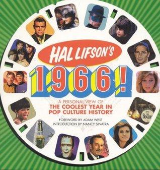 Hal Lifson's 1966!