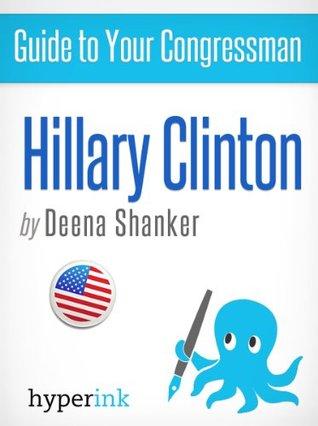 Hillary Clinton: 2012 Elections