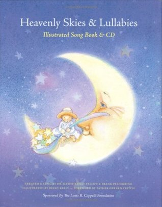 heavenly-skies-and-lullabies-illustrated-songbook-cd
