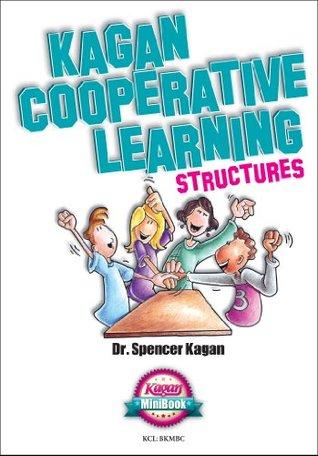 kagan strategies