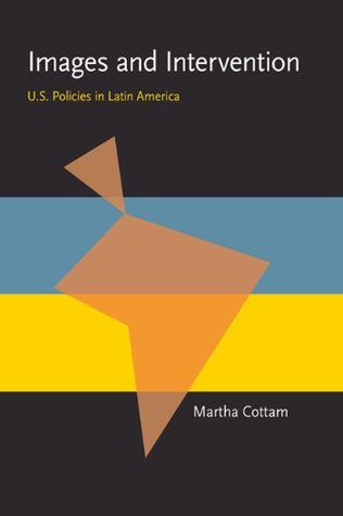images-and-intervention-u-s-policies-in-latin-america
