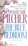The Blue Bedroom: & Other Stories