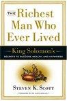 The Richest Man W...