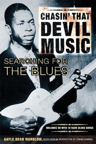 Chasin' That Devil Music