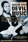 Chasin' That Devil Music by Gayle Dean Wardlow