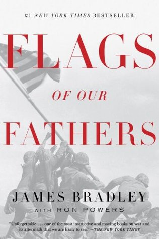 Flags of Our Fathers