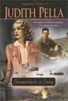 Somewhere a Song (Daughters of Fortune, #2)