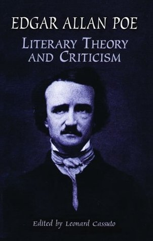 Literary Theory and Criticism (Books on Literature & Drama)