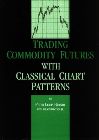 Trading Commodity Futures with Classical Chart Patterns