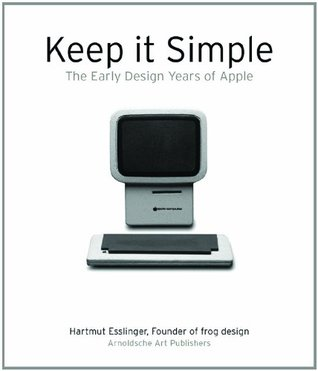 keep-it-simple-the-early-design-years-of-apple