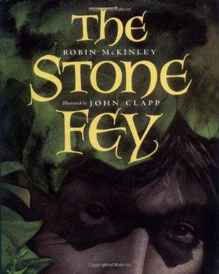 The Stone Fey