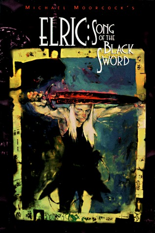 elric-song-of-the-black-sword