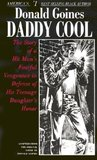 Daddy Cool by Donald Goines