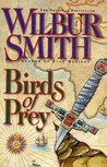 Birds of Prey (Courtney #9)
