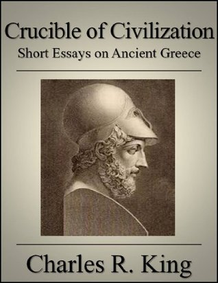short essay on civilization Free essay on civilization and its development development of civilization essay example sample essay on development of civilization at essaylibcom you can buy custom essays, research papers, term papers written from scratch.