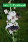 Butterfly Field Guide